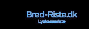 Bred-Riste